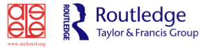 Logos Asele - Routledge